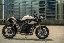 Triumph Speed Triple S 2018 01