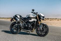 Triumph Speed Triple S 2018 03