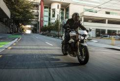 Triumph Speed Triple S 2018 04