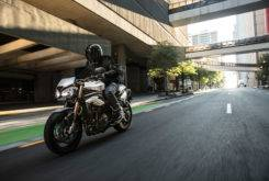 Triumph Speed Triple S 2018 05