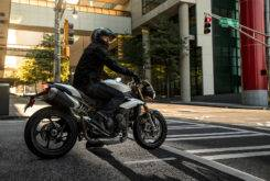 Triumph Speed Triple S 2018 06
