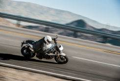 Triumph Speed Triple S 2018 11