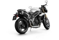 Triumph Speed Triple S 2018 26