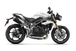 Triumph Speed Triple S 2018 28
