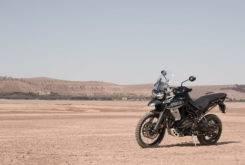 Triumph Tiger 800 XCa 2018 6
