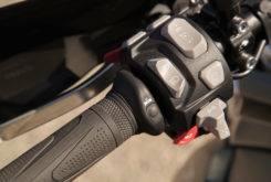 Triumph Tiger 800 XCa 2018 Detalles 12
