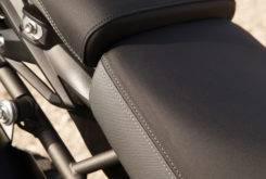 Triumph Tiger 800 XCa 2018 Detalles 16