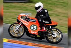 Trofeo Paco González Formula Vintage FOTO Eduardo Manzana2
