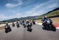 Yamaha Racing Experience 05