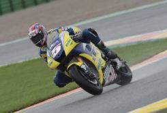 Yamaha Tech3 MotoGP 1