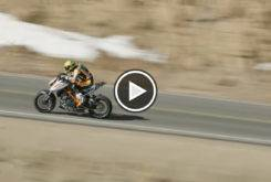chris fillmore pikes peak ktm record play