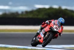 melandri australia motorbike magazine