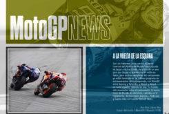 motogp news mbk38