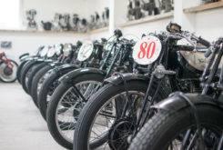 motos clasicas catawiki