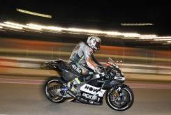 Aleix Espargaro MotoGP 2018 10