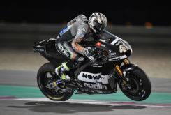 Aleix Espargaro MotoGP 2018 3