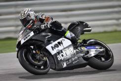Aleix Espargaro MotoGP 2018 9