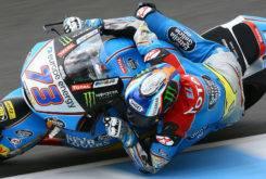 Alex Marquez GP Qatar MotoGP 2018