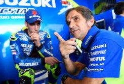 Alex Rins MotoGP 2018 3