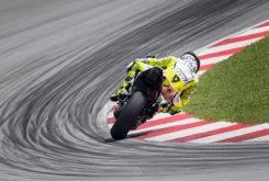 Alvaro Bautista MotoGP 2018 1