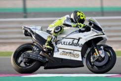 Alvaro Bautista MotoGP 2018 3