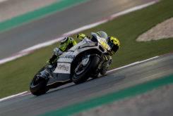 Alvaro Bautista MotoGP 2018 5