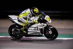 Alvaro Bautista MotoGP 2018 6