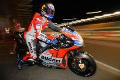 Andrea Dovizioso MotoGP 2018 5