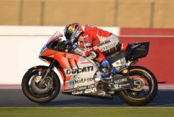Andrea Dovizioso MotoGP 2018 6