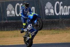 Andrea Iannone MotoGP 2018 4