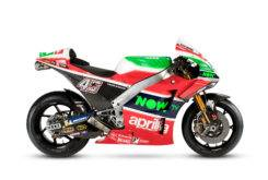 Aprilia RS GP MotoGP 2018 12