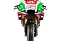 Aprilia RS GP MotoGP 2018 5