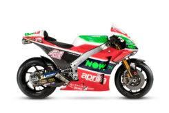 Aprilia RS GP MotoGP 2018 6