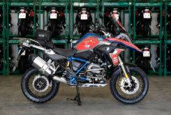 BMW R 1200 GS Rallye Trophy 2018 01