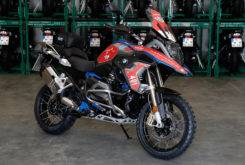 BMW R 1200 GS Rallye Trophy 2018 03