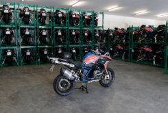 BMW R 1200 GS Rallye Trophy 2018 04