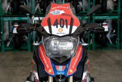 BMW R 1200 GS Rallye Trophy 2018 07