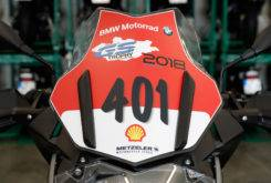 BMW R 1200 GS Rallye Trophy 2018 09