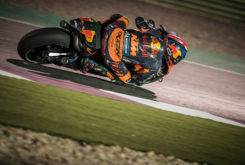 Bradley Smith MotoGP 2018 6
