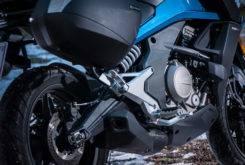 CFMoto 650MT 2018 pruebaMBK24