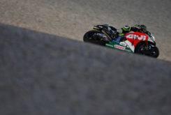 Cal Crutchlow MotoGP 2018 4