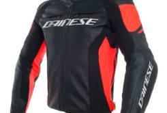 Dainese Racing 3 10