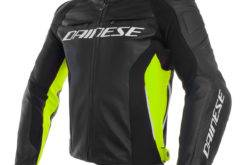 Dainese Racing 3 4