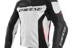 Dainese Racing 3 8