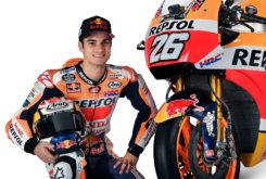 Dani Pedrosa MotoGP 2018 2