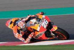 Dani Pedrosa MotoGP 2018 5