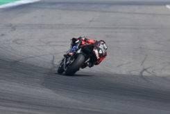 Danilo Petrucci MotoGP 2018 2