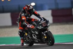 Danilo Petrucci MotoGP 2018 7