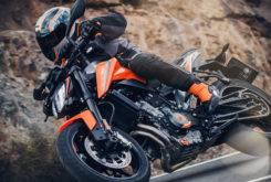 Fotos accion KTM 790 Duke 2018 2