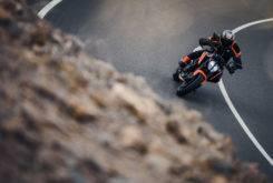 Fotos accion KTM 790 Duke 2018 5